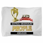 EPAward Pillow Sham