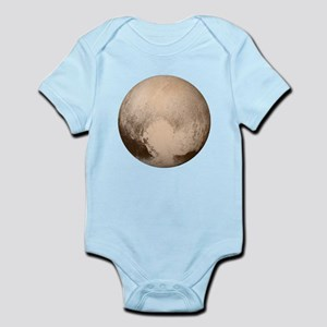 Pluto Infant Bodysuit