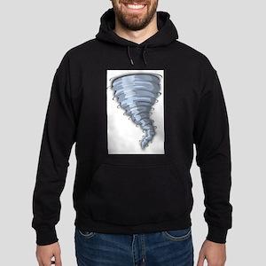 Tornado Hoodie
