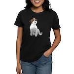 Russell Terrier T-Shirt