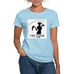 Ghettobilly Girl T-Shirt