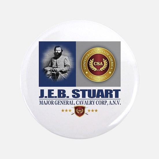 Stuart C2 Button