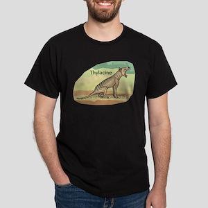 Thylacine Dark T-Shirt