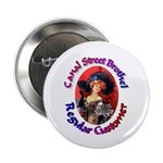 Canal Street Brothel Button