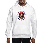 Canal Street Brothel Hooded Sweatshirt