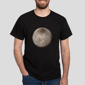 Pluto's Moon Charon T-Shirt