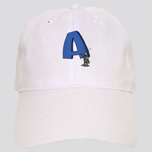 A For Ant Cap