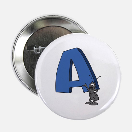 A For Ant Button
