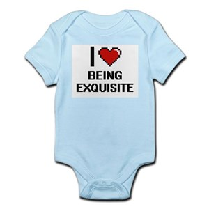 Exquisite Baby Clothes Accessories Cafepress