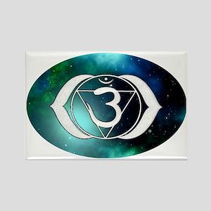 3rd Eye Chakra Magnets