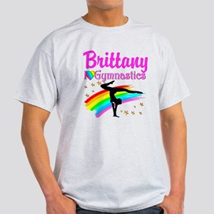 WINNING GYMNAST Light T-Shirt
