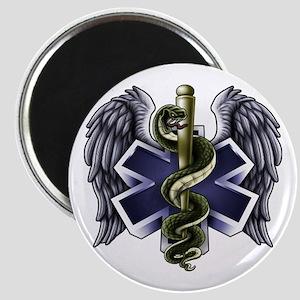 EMT Magnets