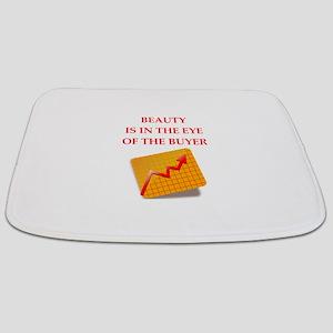 stocks Bathmat