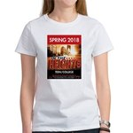 In the Heights Women's Classic T-Shirt