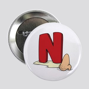 N For Nose Button