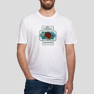 Drytortugas T-Shirt