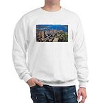 Greater Quebec Area Sweatshirt