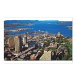 Greater Quebec Area Postcards (Package of 8)