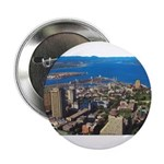 Greater Quebec Area Button