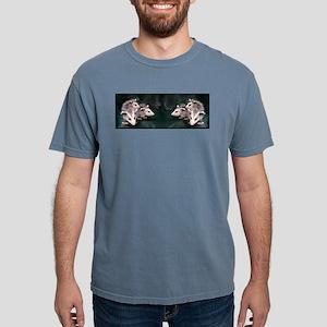 Opossums 3 T-Shirt