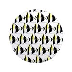 Moorish Idol Fish Pattern 3.5