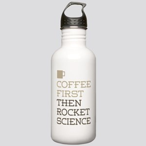 Rocket Science Stainless Water Bottle 1.0L