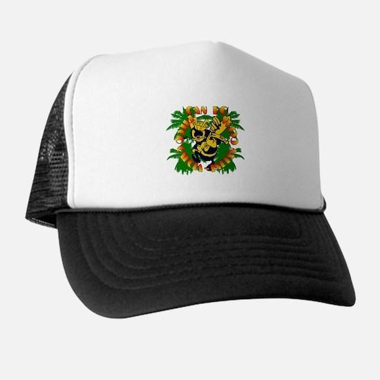 DGIO-4palms-SEABEE-TRANS.png Trucker Hat