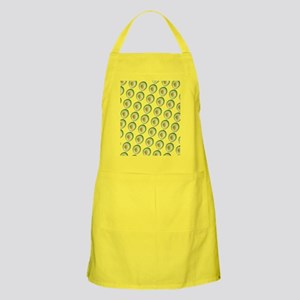 Avocado Frenzy George's Fave Apron