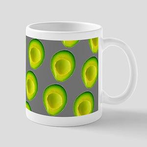 Chic Avocados Gillian's Fave Mugs