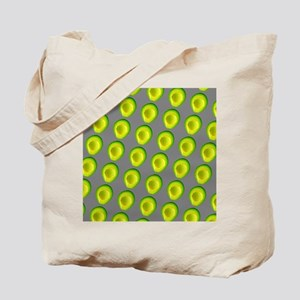 Chic Avocados Gillian's Fave Tote Bag