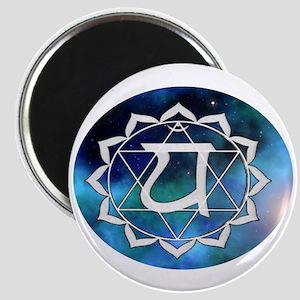 Heart Chakra Magnets