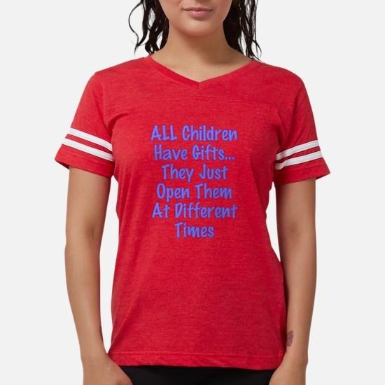 giftstrans T-Shirt