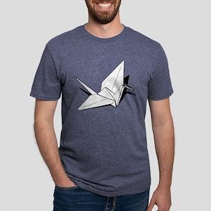 The Paper Crane T-Shirt