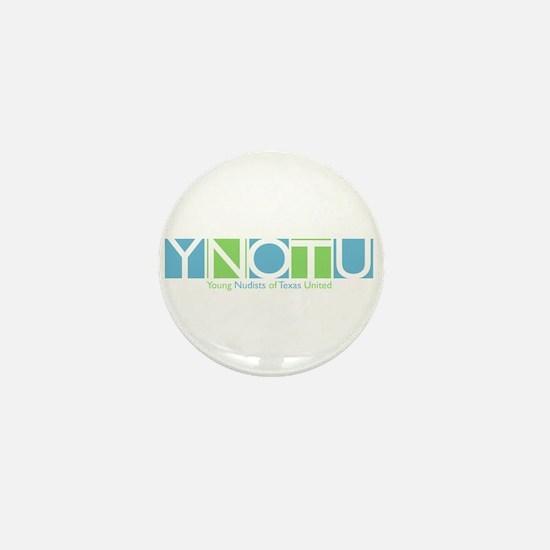 Full Represent Mini Button