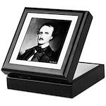 Poe Keepsake Box
