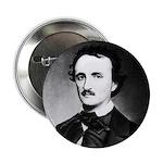 Poe 2.25