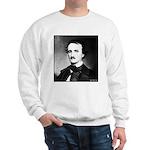 Poe Sweatshirt