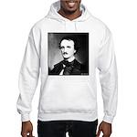 Poe Hooded Sweatshirt
