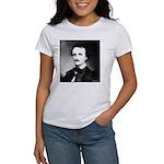 Poe Women's T-Shirt