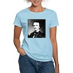 Poe Women's Light T-Shirt