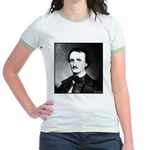 Poe Jr. Ringer T-Shirt