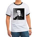 Poe Ringer T