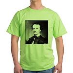 Poe Green T-Shirt