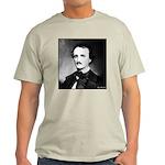 Poe Light T-Shirt