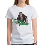 Hair Peace Women's T-Shirt