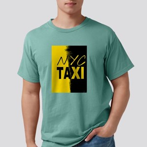 NYC TAXI T-Shirt