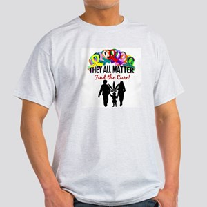 FIND THE CURE FOR CANCER MERCHANDISE & PRODUCTS T-