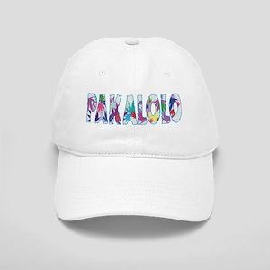 Pakalolo Cap