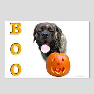Boo Brindle2 Postcards (Package of 8)