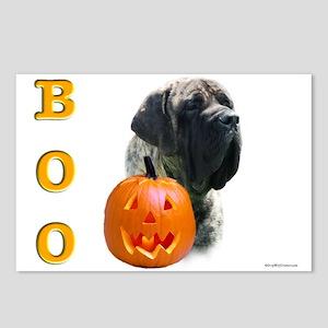 Boo Brindle Postcards (Package of 8)